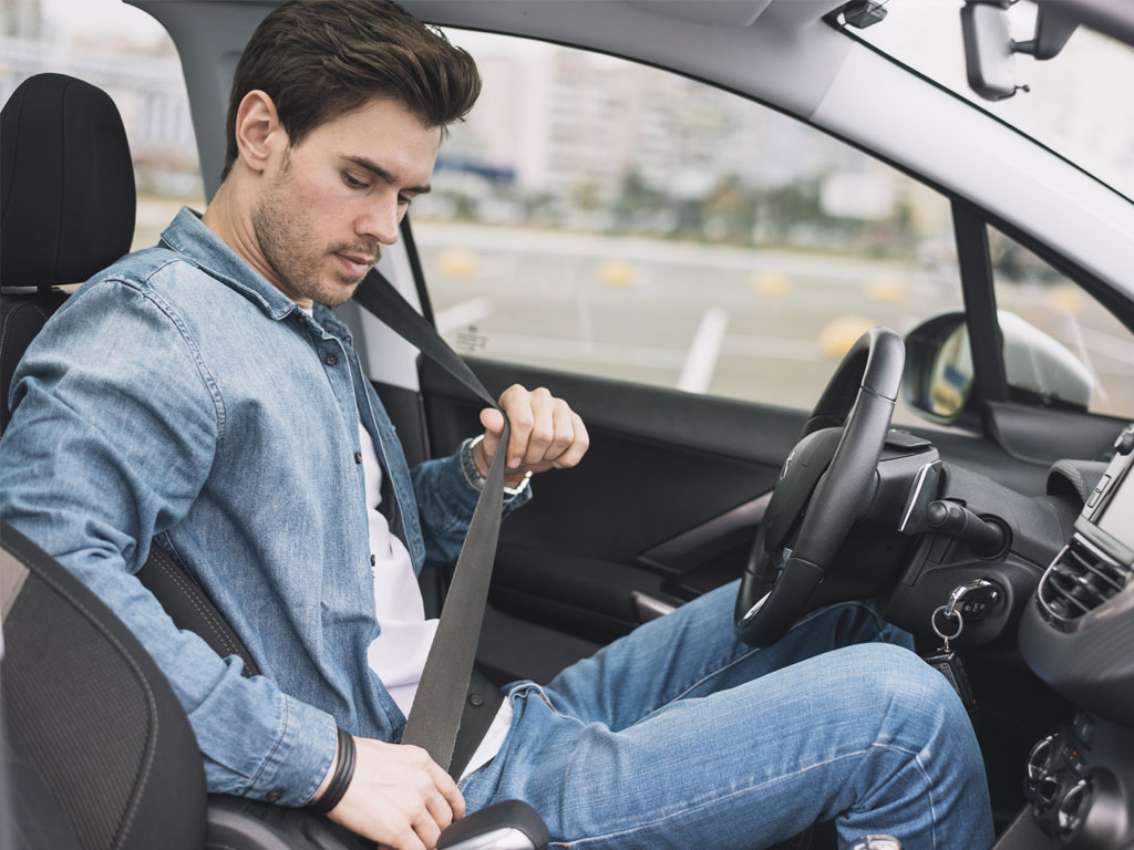 atelier prévention sécurité routière