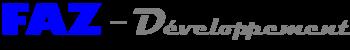 Logo-FazDev